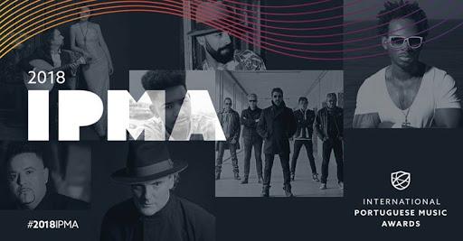 IPMA-awards-2018