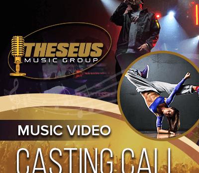 castingcall-Theseus-Music-Group