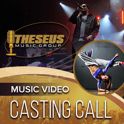 castingcall-Theseus-Music-Group