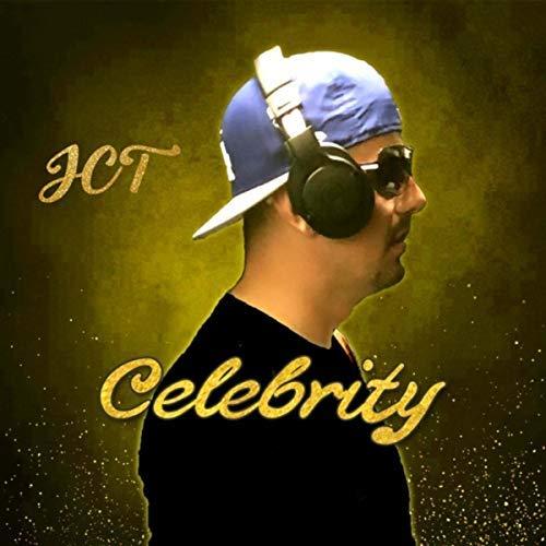 JCT-celebrity