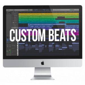 custom-beat(1)