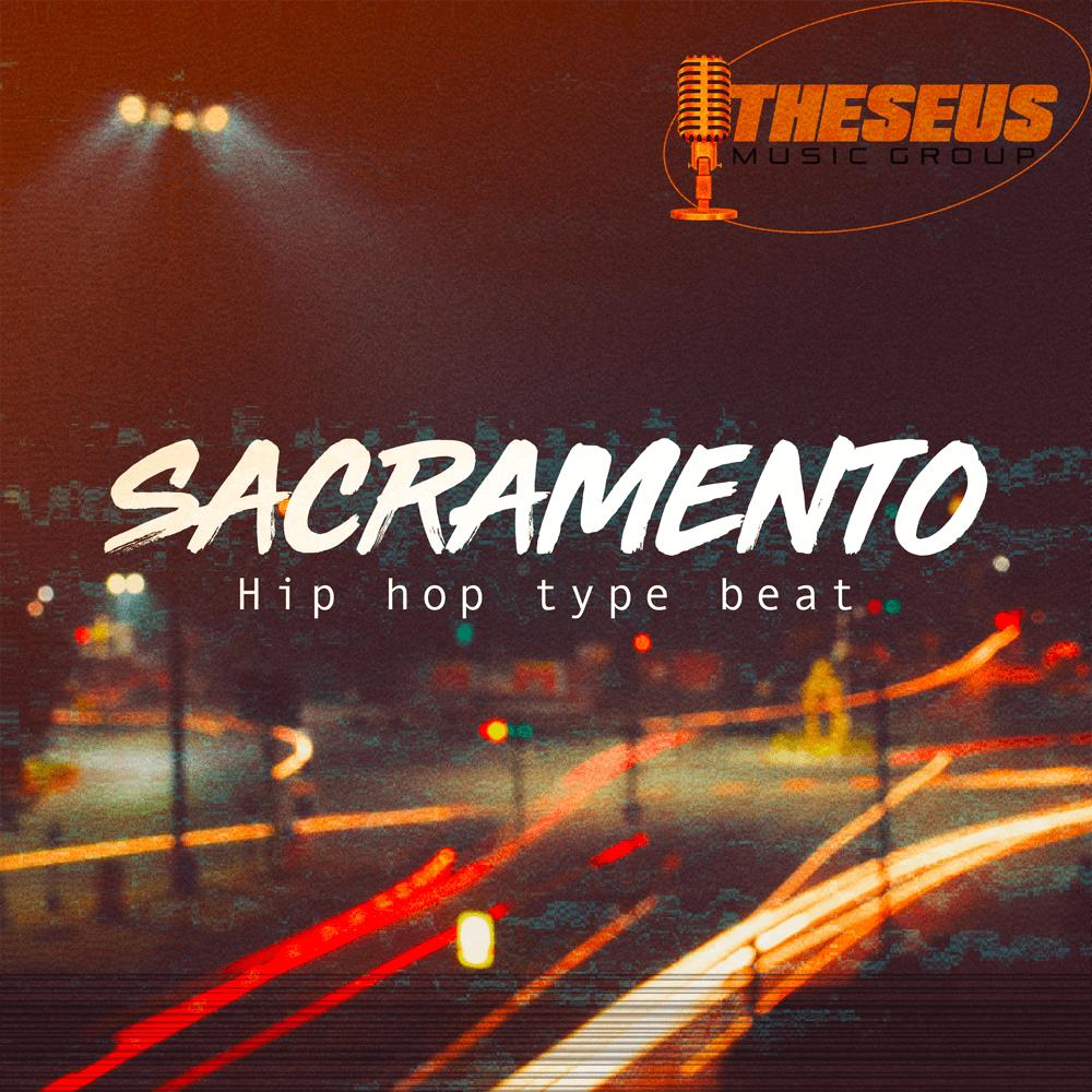 Sacramento Cover Art(1)