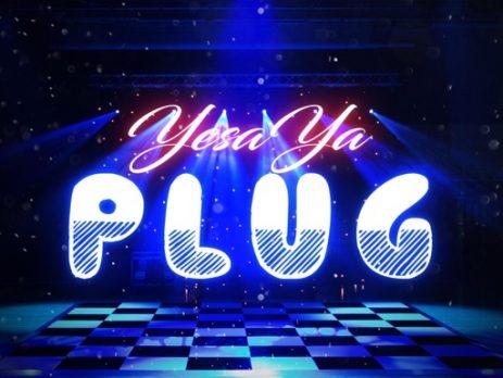 YesaYa Plug